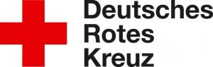DRK-Logo_kompakt_RGB (JPEG)